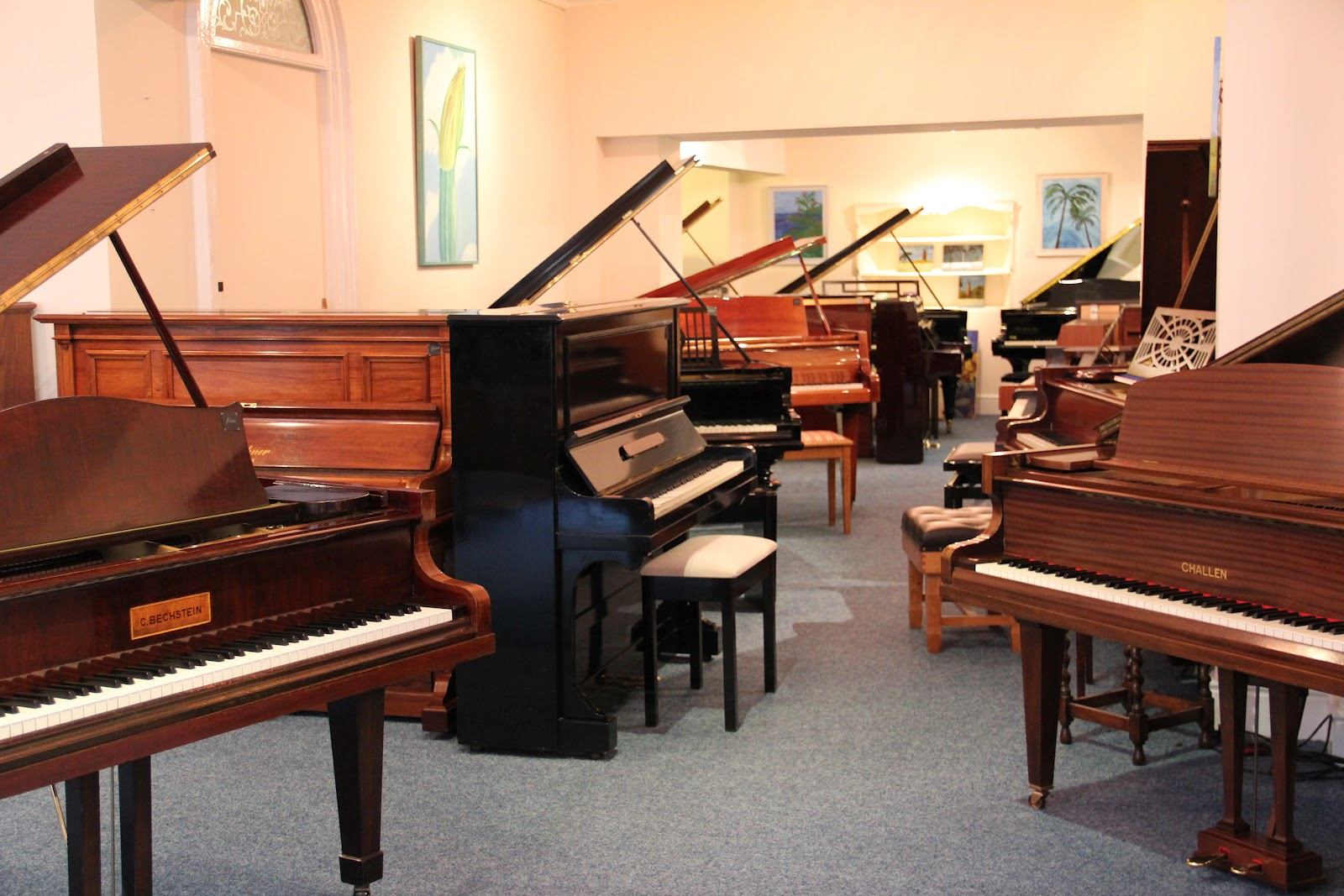pianos for sale new used upright grand pianos for sale. Black Bedroom Furniture Sets. Home Design Ideas